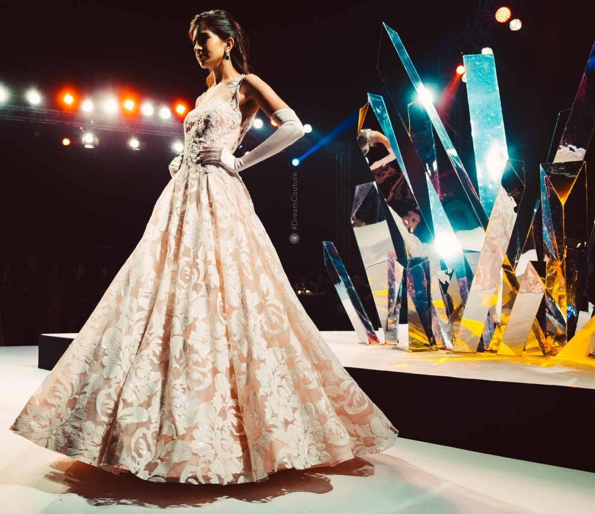 Naina.co-Luxury-Lifestyle-Photographer-Suneet-Verma-Dream-Couture