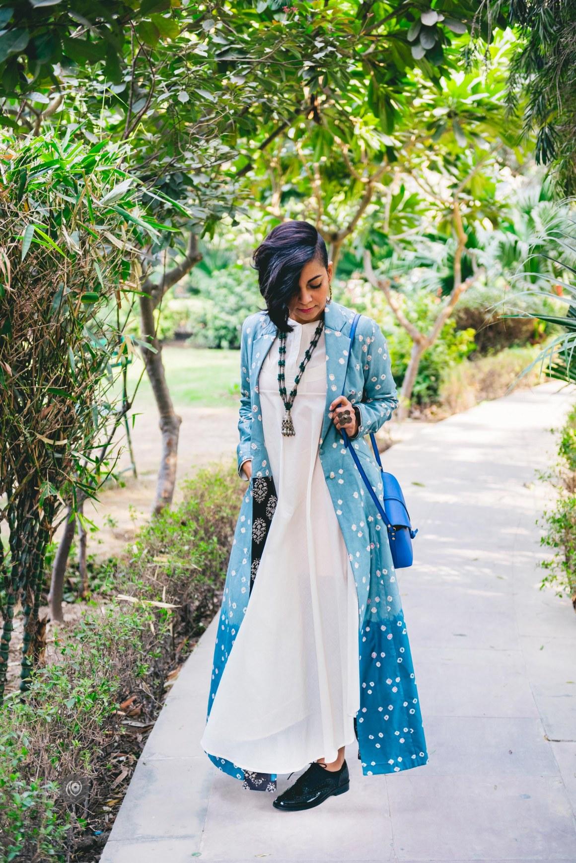 #CoverUp 61 #MadeInIndia with Raiman, Chiaroscuro, Maharani Baug, Vanilla Moon, Naina.co, Naina Redhu, Luxury Photographer, Lifestyle Photographer, Luxury Blogger, Lifestyle Blogger, Experience Collector, Personal Style