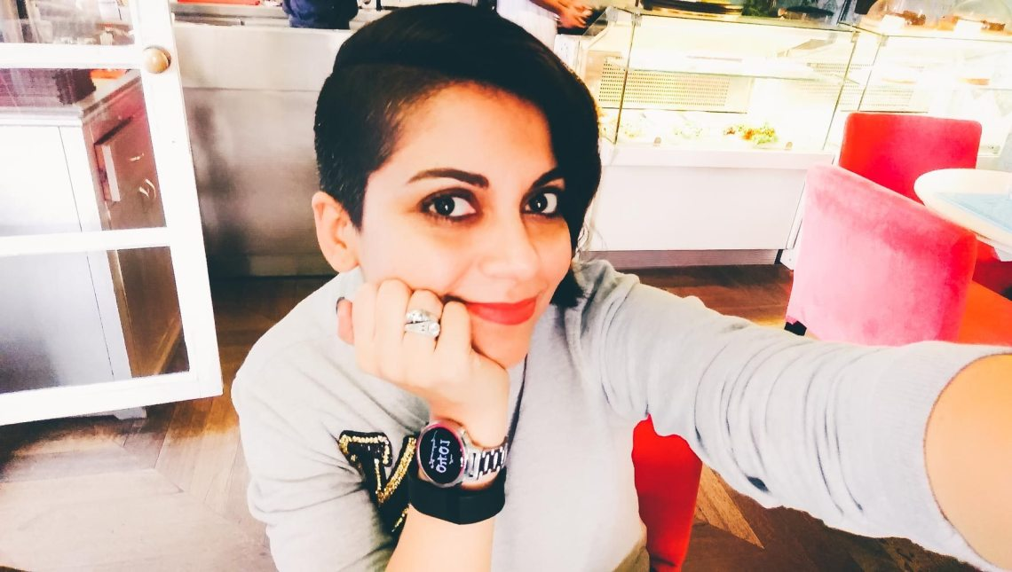 What's Up Naina December 2015, Naina.co Luxury Lifestyle Photographer, Experience Collector