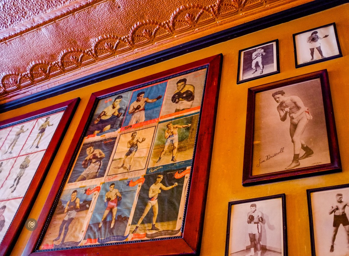 Fanelli's Cafe, #EyesForDining, #EyesForNewYork, #REDHUxNYC, Naina.co, Naina Redhu, Luxury, Lifestyle, Photographer, Blogger, Experience Collector, EyesForDining, EyesForNewYork, REDHUxNYC