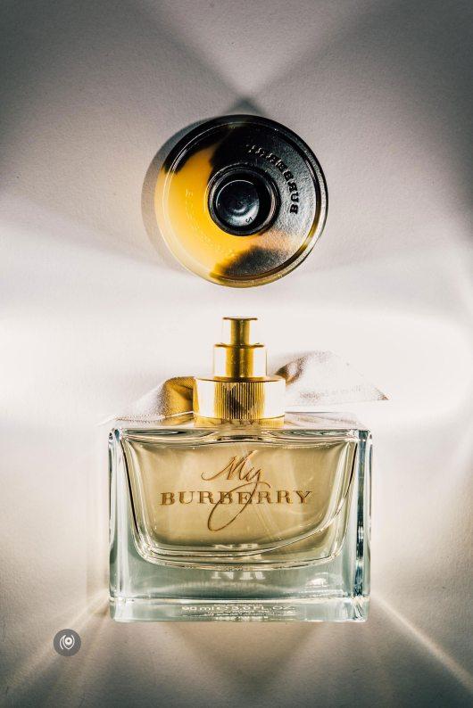 My Burberry by Burberry, Fragrance of The Month, January 2016, #EyesForLuxury Naina.co Luxury & Lifestyle, Photographer, Storyteller, Blogger