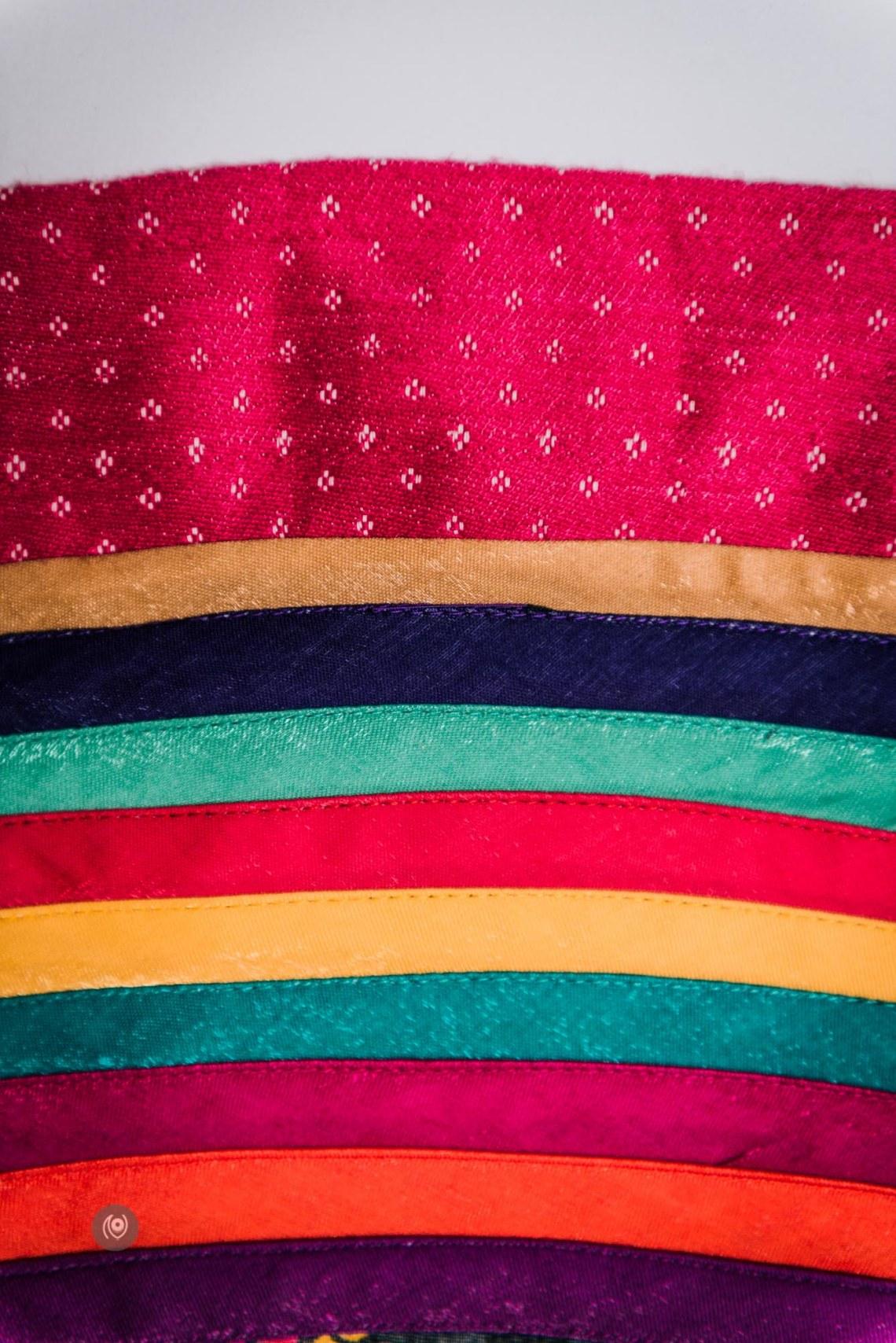 #CoverUp 64 #MadeInIndia vraj:bhoomi, Diaries of Nomad, Harshita Gautam, Ghaagra, Chanderi Silk, Tribal India, Flying Fish Accessories, Poem Bags, Naina.co, Naina Redhu, Luxury Photographer, Lifestyle Photographer, Luxury Blogger, Lifestyle Blogger, Experience Collector, Personal Style, #MadeInIndia, #CoverUp