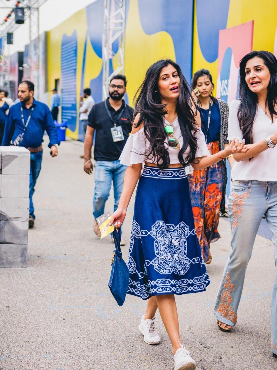 #EyesForStreetStyle, #AIFWAW16, Amazon India Fashion Week Autumn Winter 2016, Naina.co, Naina Redhu, Luxury Photographer, Lifestyle Photographer, Luxury Blogger, Lifestyle Blogger, Experience Collector, Personal Style