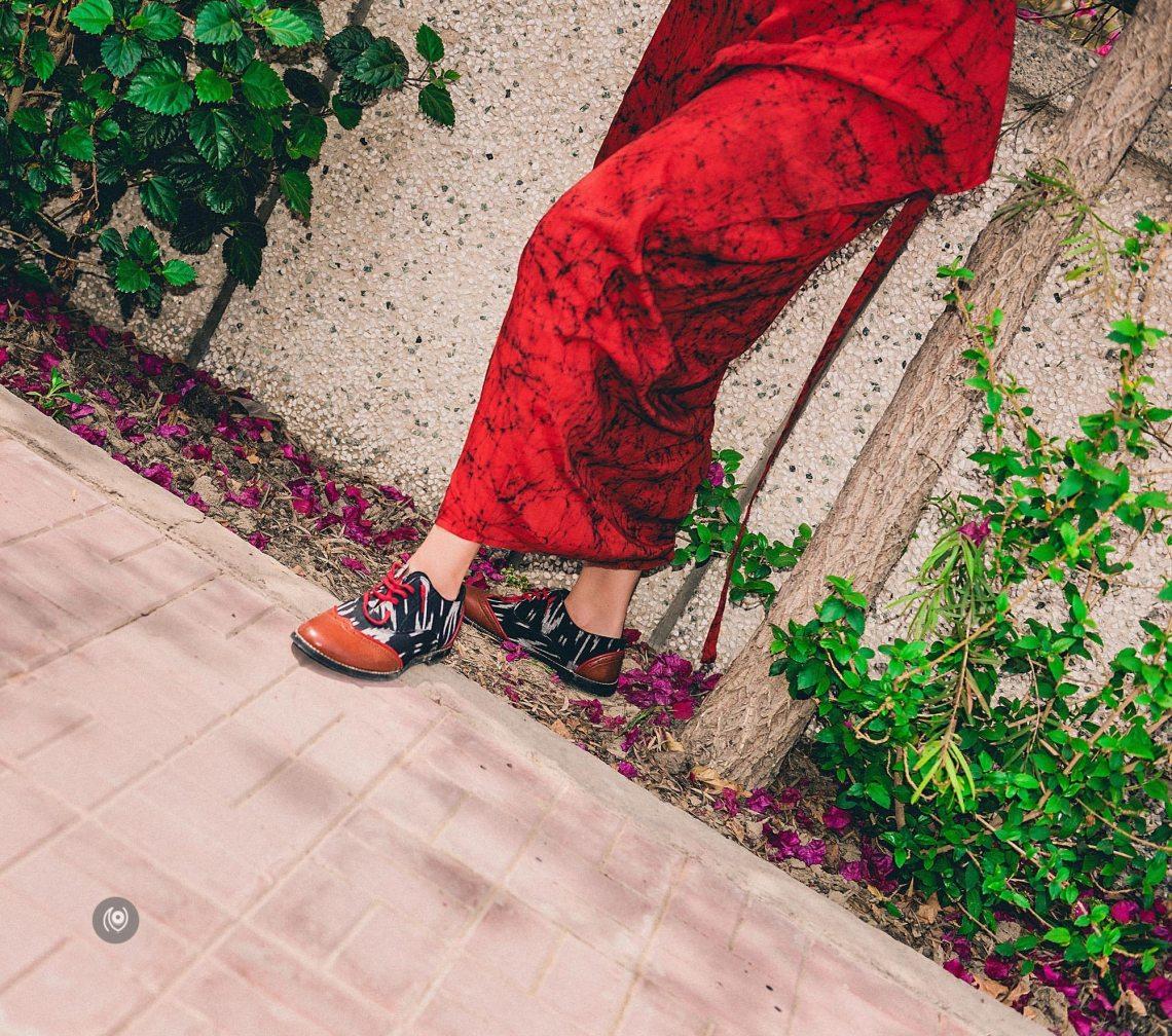 #CoverUp 65 #MadeInIndia Meraki by Pallavi Kandoi, Banjaaran by Mehandee Dureja, Ikat Bag by Paulami Saha, Decoupage Birch Wood ear rings by Molly D Design5 Studio, Naina.co, Naina Redhu, Luxury Photographer, Lifestyle Photographer, Luxury Blogger, Lifestyle Blogger, Experience Collector, Personal Style, #MadeInIndia, #CoverUp