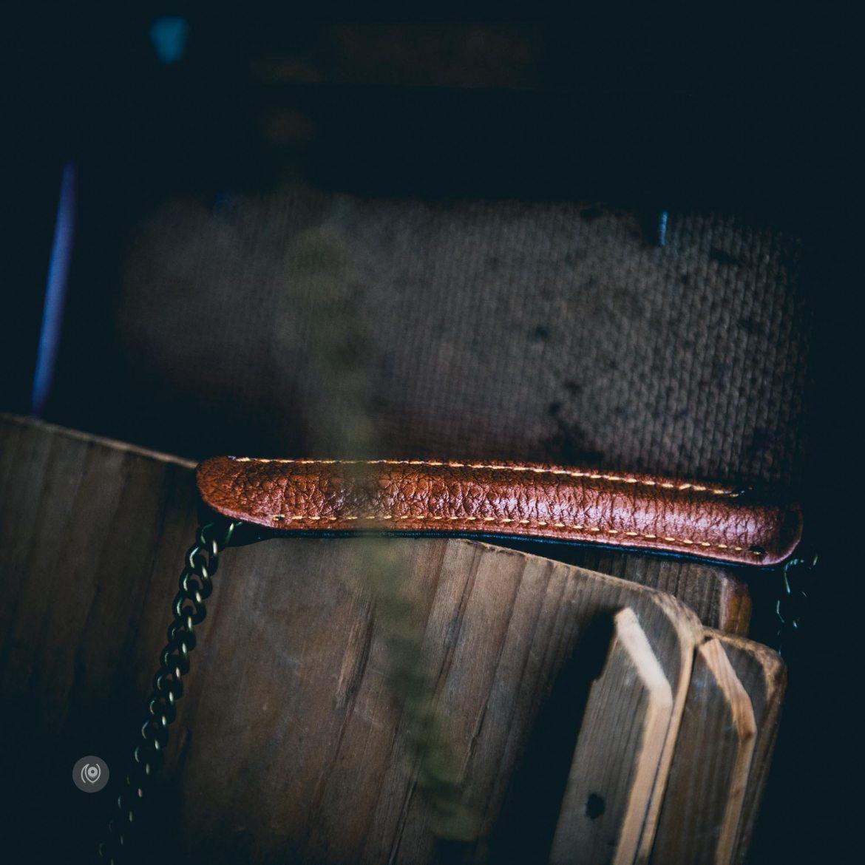 Ikat, Leather, MultiWay, Handbag, By Paulami Saha, Naina.co, Naina Redhu, Luxury Photographer, Lifestyle Photographer, Luxury Blogger, Lifestyle Blogger, Experience Collector, Personal Style, #MadeInIndia