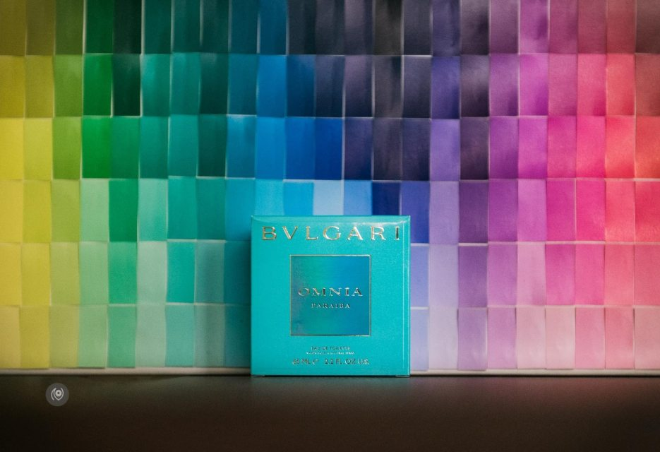 Omnia Paraiba by Bvlgari, Omnia, Paraiba, Bvlgari, Bulgari, Turquoise, Tourmaline, Fragrance Of The Month, #FragranceOfTheMonth, Naina.co, Luxury Photographer, Lifestyle Photographer, Luxury Blogger, Lifestyle Blogger, Experience Collector, #EyesForLuxury