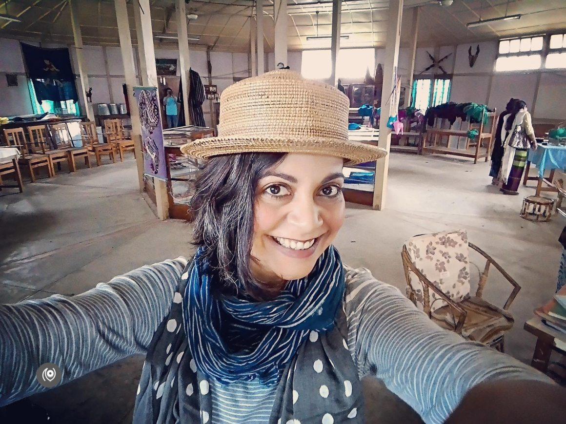 Aalong, Aalon, Alo, Aalo, Kaying to Aalong, Arunachal Pradesh, Travel Photographer, Travel Blogger, Luxury Photographer, Luxury Blogger, EyesForDestinations, EyesForArunachal, #EyesForDestinations, #EyesForArunachal, Shopping, Gaaley, Gaaluk, Emporium, Crafts