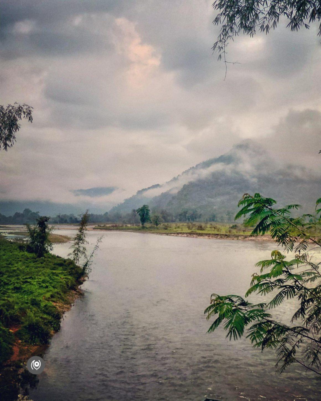 Aalong to Menchukha, Aalon, Aalo, Menchuka, Mechuka, Arunachal Pradesh, Assam, Flight, Travel Photographer, Travel Blogger, Luxury Photographer, Luxury Blogger, EyesForDestinations, EyesForArunachal, #EyesForDestinations, #EyesForArunachal