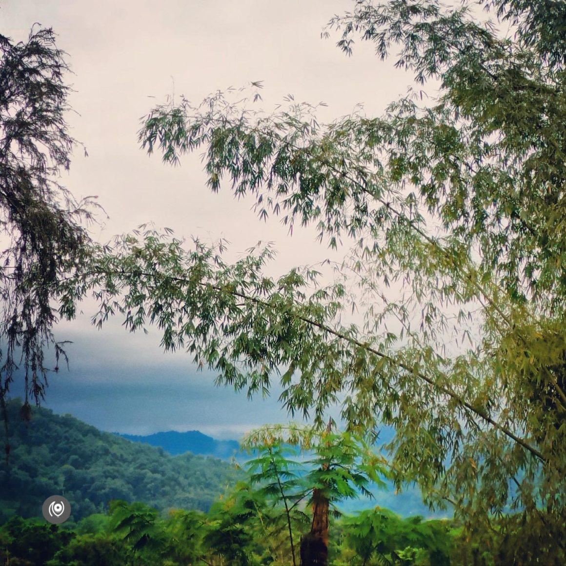 Aalong, Aalon, Alo, Aalo, Kaying to Aalong, Arunachal Pradesh, Travel Photographer, Travel Blogger, Luxury Photographer, Luxury Blogger, EyesForDestinations, EyesForArunachal, #EyesForDestinations, #EyesForArunachal, Patum Bridge