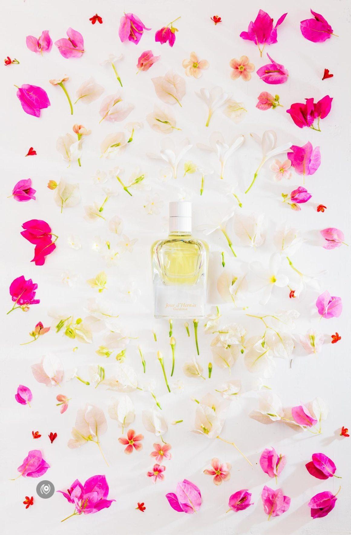 FragranceOfTheMonth-Naina.co-Jour-Hermes-Gardenia-EyesForLuxury-03