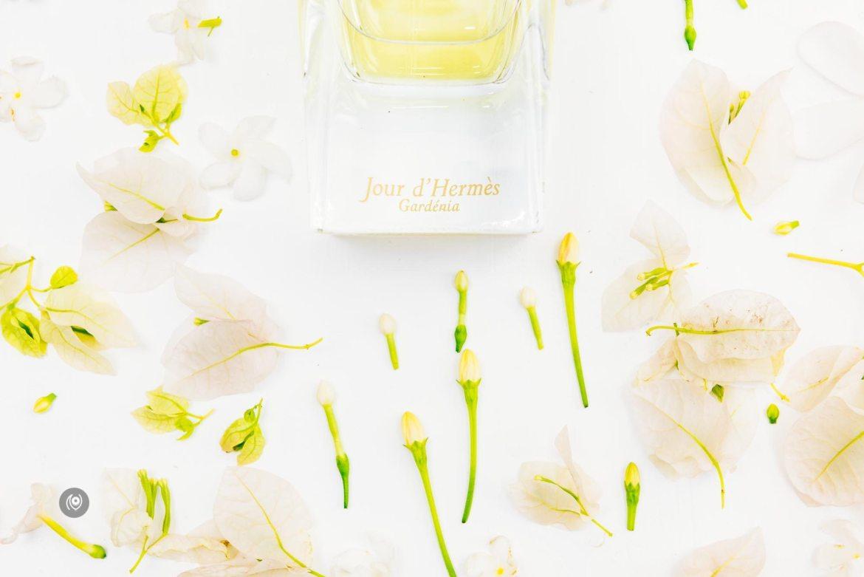 FragranceOfTheMonth-Naina.co-Jour-Hermes-Gardenia-EyesForLuxury-06