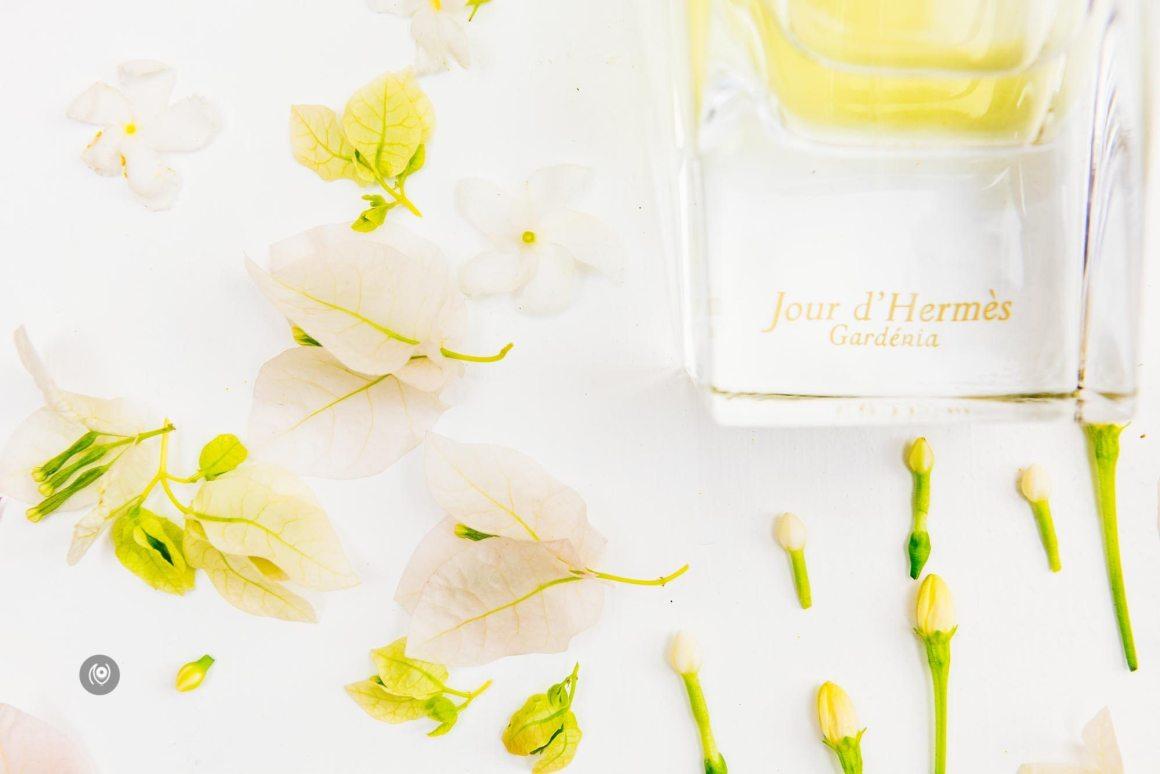 FragranceOfTheMonth-Naina.co-Jour-Hermes-Gardenia-EyesForLuxury-07