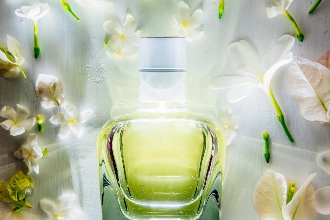 FragranceOfTheMonth-Naina.co-Jour-Hermes-Gardenia-EyesForLuxury-09