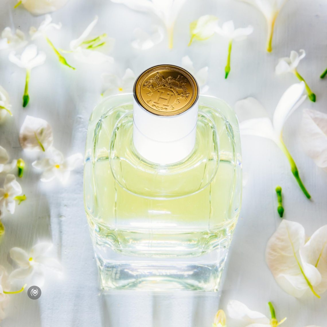FragranceOfTheMonth-Naina.co-Jour-Hermes-Gardenia-EyesForLuxury-11