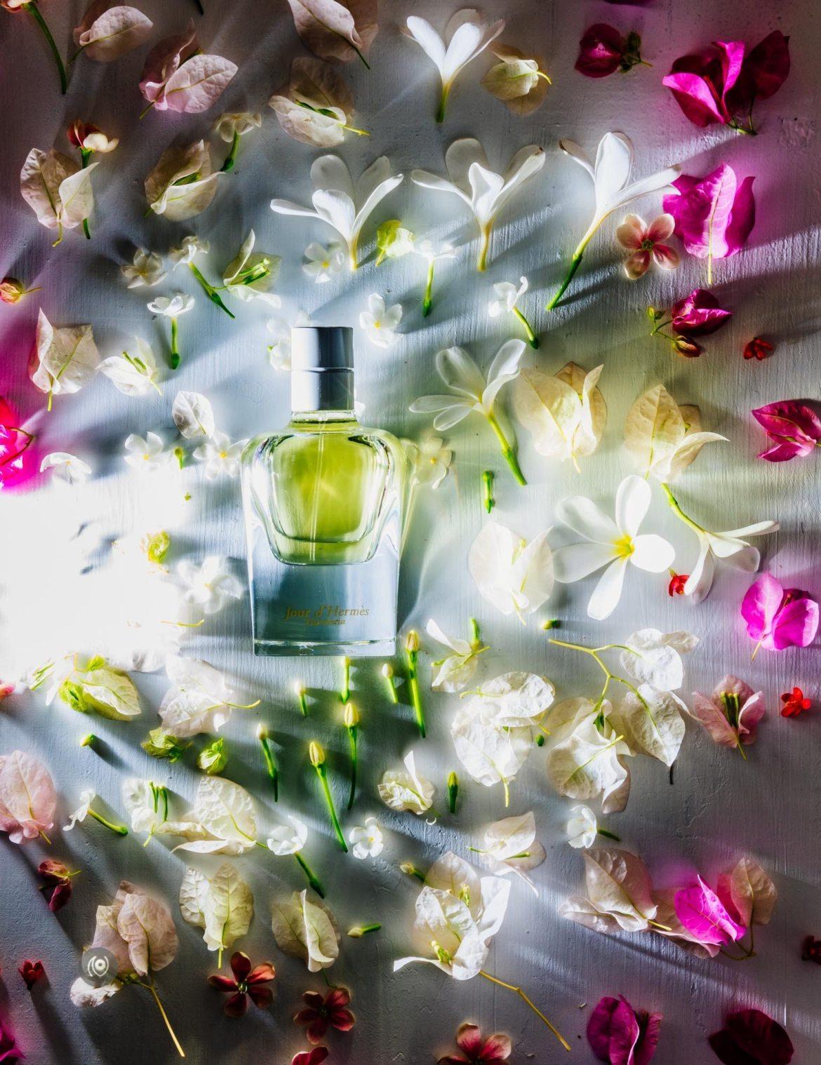 FragranceOfTheMonth-Naina.co-Jour-Hermes-Gardenia-EyesForLuxury-13