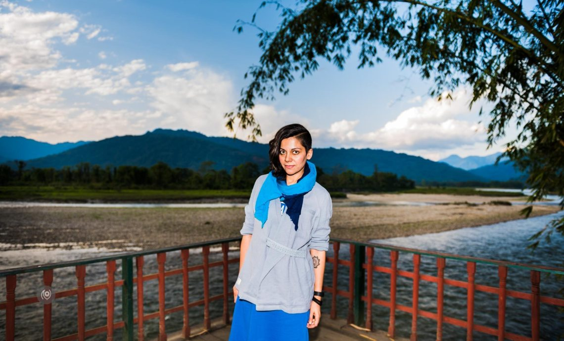 Naina.co-Luxury-Lifestyle-Photographer-CoverUp-78-BIAS-EyesForArunachal-EyesForDestinations-India-02