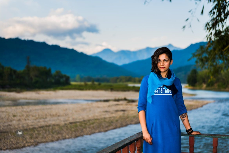 Naina.co-Luxury-Lifestyle-Photographer-CoverUp-78-BIAS-EyesForArunachal-EyesForDestinations-India-08