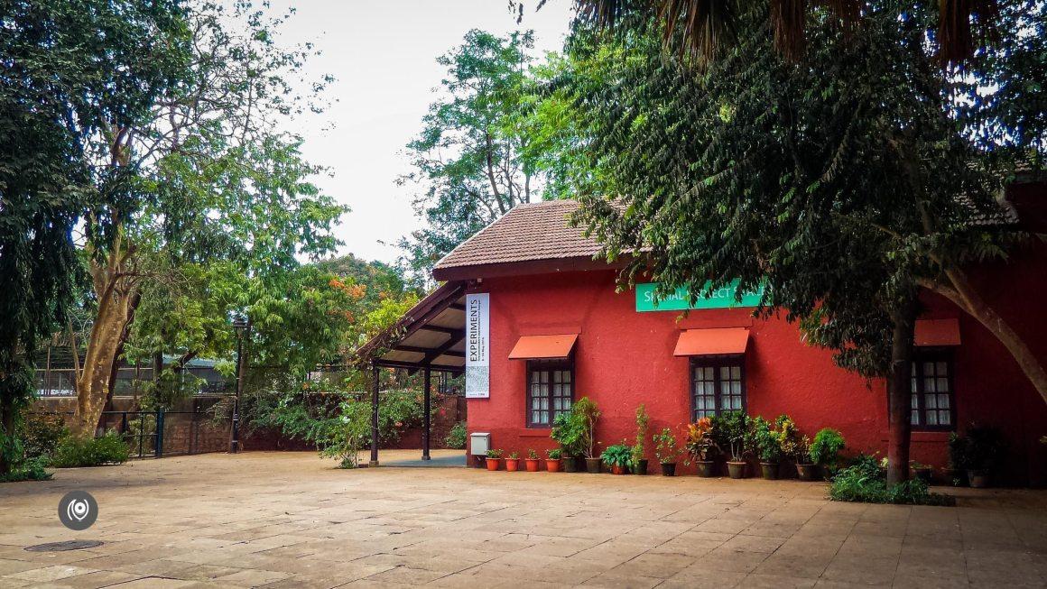 Naina.co, Luxury Photographer, Lifestyle Photographer, St. Regis Mumbai, Aficionado Experience, Experience Collector, #EyesForLuxury, #EyesForBombay, #REDHUxBombay, #NAINAxStRegis, Bombay, Bhau Daji Lad Museum, Mumbai, Luxury Blogger, Lifestyle Blogger, Hospitality, Hotel, Starwood Hotels & Resorts, Starwood