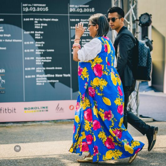 #EyesForStreetStyle, #AIFWAW16, Amazon India Fashion Week Autumn Winter 2016, Naina.co, Naina Redhu, Luxury Photographer, Lifestyle Photographer, Luxury Blogger, Lifestyle Blogger, Experience Collector, Personal Style