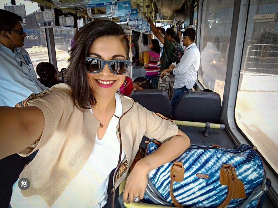 Naina.co, Luxury, Lifestyle, Photographer, Blogger, Joseph Radhik, Stories, PEP Talks, #GetPepped, #REDHUxBOMBAY, #EyesForBombay, Wedding Photography Masterclass, Workshop, Joshua Karthik, St. Regis Mumbai, Photography Workshop, The Business of Wedding Photography, Indian Wedding Photography, Naina Naina.co, Luxury, Lifestyle, Photographer, Blogger, Joseph Radhik, Stories, PEP Talks, #GetPepped, #REDHUxBOMBAY, #EyesForBombay, Wedding Photography Masterclass, Workshop, Joshua Karthik, St. Regis Mumbai, Photography Workshop, The Business of Wedding Photography, Indian Wedding Photography, Naina Redhu