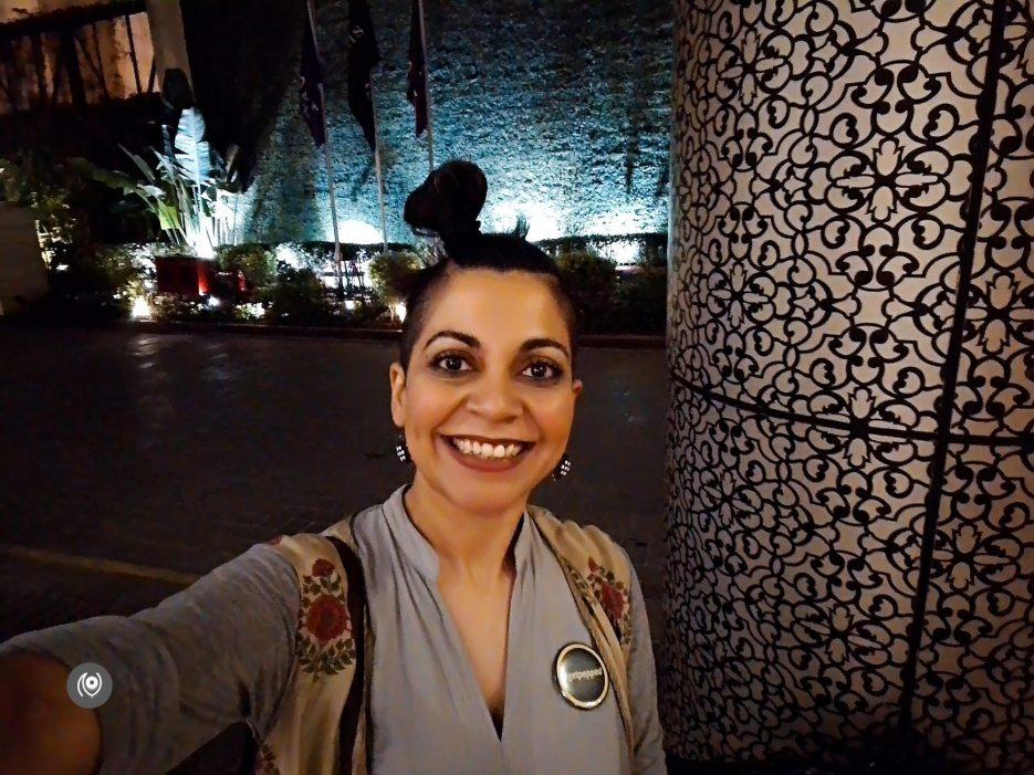 Naina.co, Luxury, Lifestyle, Photographer, Blogger, Joseph Radhik, Stories, PEP Talks, #GetPepped, #REDHUxBOMBAY, #EyesForBombay, Wedding Photography Masterclass, Workshop, Joshua Karthik, St. Regis Mumbai, Photography Workshop, The Business of Wedding Photography, Indian Wedding Photography, Naina Redhu