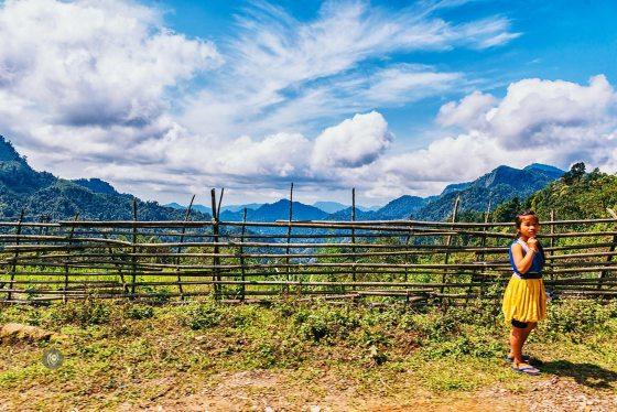 Landscape, #EyesForArunachal, Naina.co, Luxury Photographer, Lifestyle Photographer, Travel Photographer, Fashion Photographer, Naina Redhu, #EyesForDestinations, #EyesForIndia, Destination Photographer, India, Arunachal Pradesh, Experience Collector, Photo Story, Visual Experience Collector, Aalong, Aalo, Menchukha, Dorjeeling, Yorlung