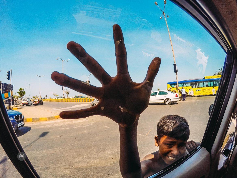 Naina.co, #NAINAxGoPro, #GoProIndia, Go Pro India Launch, Travel Photographer, Travel Blogger, Luxury Photographer, Luxury Blogger, Lifestyle Photographer, Lifestyle Blogger, Naina Redhu, #EyesForDestinations, #EyesForIndia, Destination Blogger, Destination Photographer, HERO 4 Silver