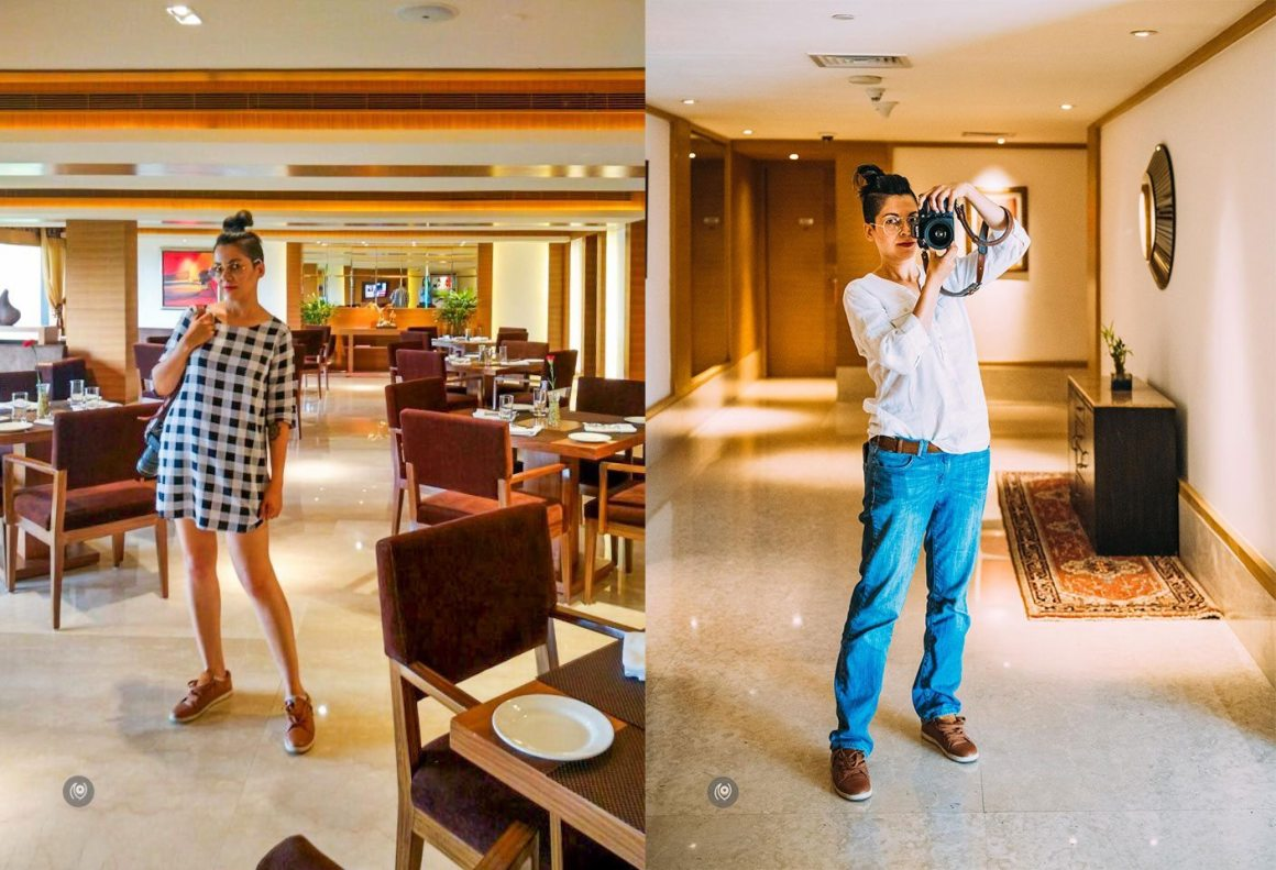 Naina.co-Luxury-Lifestyle-Photographer-Blogger-REDHUxTheLalit-Travel-EyesForDestinations-Chandigarh-30a