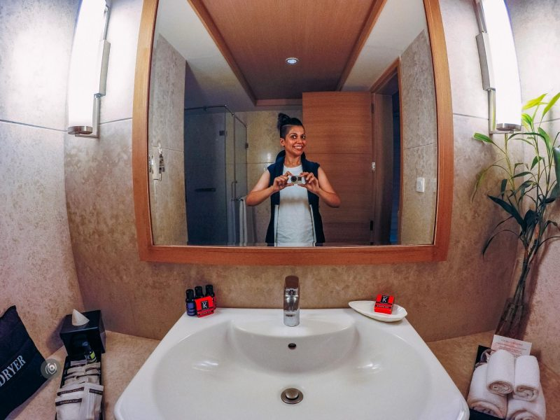 The Lalit, Chandigarh, #EyesForDestinations, #EyesForIndia, #REDHUxTheLalit, akanksha redhu, Destination Blogger, Destination Photographer, lifestyle blogger, lifestyle photographer, luxury blogger, luxury photographer, naina redhu, naina.co, Personal Style, Punjab, The Lalit, travel blogger, travel photographer, Travel Style, Hospitality, #EyesForDining, Food, Restaurant, Hotels, Rejuve The Spa, Kitty Su, OKO, Balluchi