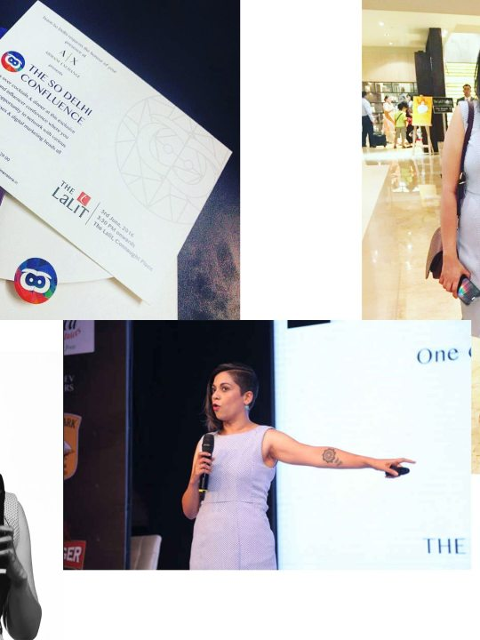 Naina.co, SoDelhi, Confluence At The Lalit, #ConfluenceAtTheLalit, Blogging Conference, Influencers Conference, Keynote Speaker, Luxury Photographer, Luxury Blogger, Lifestyle Photographer, Lifestyle Blogger, Naina Redhu, The Business of Blogging