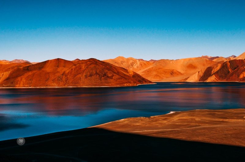 Naina.co, #Landscape, #EyesForDestinations, Ladakh, Leh, India, Travel, Professional Photographer, Photo Prints, #EyesforIndia, Water, River, Lake, Mountains, Mountain Ranges, Travel Photographer, Lifestyle Photographer, Luxury Photographer, Travel Blogger, Lifestyle Blogger, Luxury Blogger, Blogger