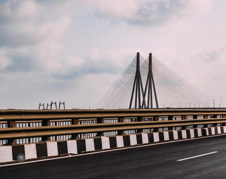 Naina.co, EyesForBombay, REDHUxBombay, Bombay Through My Eyes, Travel Photographer, Lifestyle Photographer, Travel Blogger, Lifestyle Blogger, Luxury Photographer, EyesForIndia, EyesForDestinations