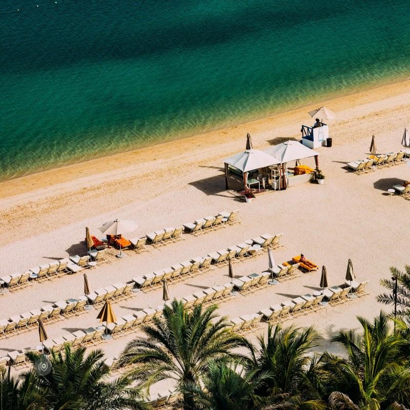 Naina.co, #EmiratesHolidays, #REDHUxEmirates, #EyesForDubai, UAE, Dubai, Travel Photographer, Travel Blogger, #EyesForLuxury, #EyesForLifestyle, Experience Collector, Middle East, DXB, Holiday, Naina Redhu, Professional Photographer, Abstract Photography, Cityscape, City, Skyline, Aerial Photography, Photo Prints, Prints Available, Photography, Water, Ocean, Sea, Persian Gulf, Beach