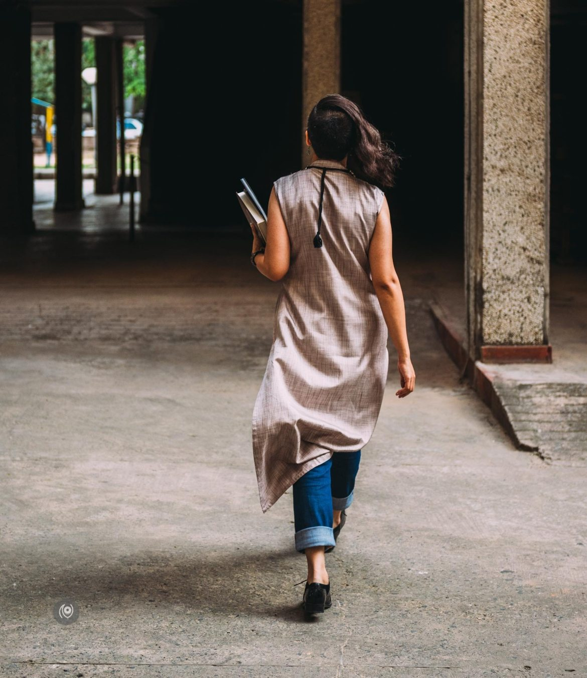Naina.co, Naina Redhu, Luxury Photographer, Lifestyle Photographer, Indian Photographer, Photographer India, Luxury Photographer India, Lifestyle Photographer India, Photography, Professional Photographer India, Luxury Blogger, Lifestyle Blogger, Luxury Blogger India, Lifestyle Blogger India, Photo Blogger India, Photo Blogger, Business Today, The Luxury Issue 2016, Luxury Special, Fortnightly, Magazine, Print Magazine, In The Name of Gucci, Patricia Gucci, Book Review, Byline, By Line, Writer, Article, Luxury Book, Personal Style, CoverUp, OOTD