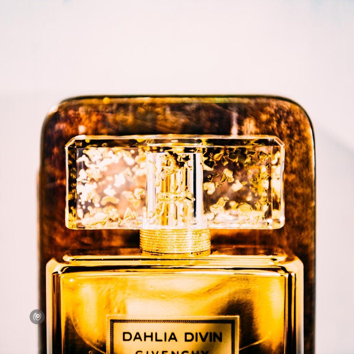 Naina.co, Visual Storyteller, Luxury Brands, Naina Redhu, Professional Photographer, Experience Collector, Luxury Photographer, Luxury Blogger, Lifestyle, Visual Storyteller for Luxury Brands, Parfumier, Parfum, Fragrance, Perfume, Scent, #FragranceOfTheMonth, FragranceOfTheMonth, Fragrance Of The Month, EyesForLuxury, EyesForBeauty, Luxury Blogger, Lifestyle Blogger, Luxury Photographer India, Lifestyle Photographer India, Luxury Blogger India, Lifestyle Blogger India, Fragrance Blogger India, Fragrance Photographer, Fragrance Blogger, Perfume Photographer, Product Photographer, Product Blogger, Perfume Photographer, Fragrance Market India, Dahlia Divin, Le Nectar, Dahlia Divin Le Nectar, For Women, Givenchy, Warm, Caramel, Tonka Bean, Francois Demachy, Luxurious, Haute Couture, Elixir of Divine Potency, Mimosa, Sambac Jasmine, Sensual, Elegant, Rose, Vetiver, Sandalwood, Lavish, Vanilla Musk, Lacquered Glass, Gold, Creamy