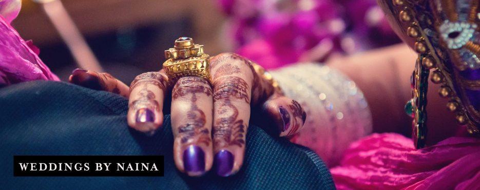 Naina.co, WeddingsByNaina.co, Weddings By Naina, Naina Redhu, Wedding Photographer, Wedding Photography, Luxury & Lifestyle, Experience Collector, Visual Storyteller, Brand Storyteller, Luxury Photographer, Lifestyle Photographer, Fashion Photographer, Indian Weddings, Indian Photographer, Indian Blogger, Wedding Blogger India, Luxury Blogger India, Lifestyle Blogger, India, Luxury Photographer India, Wedding Photographer India, Lifestyle Photographer India, Bride, Groom, Portraiture, Portrait Photographer India, Wedding Portrait Photographer India
