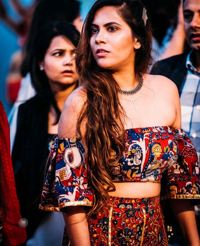 Naina.co, Visual Storyteller, Luxury Brands, Naina Redhu, Professional Photographer, Experience Collector, Luxury Photographer, Luxury Blogger, Lifestyle, Visual Storyteller for Luxury Brands, EyesForLuxury, Luxury Blogger, Lifestyle Blogger, Luxury Photographer India, Lifestyle Photographer India, Luxury Blogger India, Lifestyle Blogger India, #EyesForFashion, #AIFWSS17, Amazon India Fashion Week, Spring Summer, India Fashion Week, Amazon Fashion Week, #EyesForStreetStyle, Street Style Photographer, Street Style Photography India, Indian Street Style Photographer