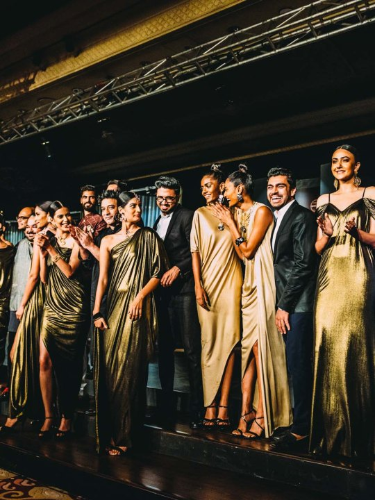 Naina.co, Visual Storyteller, Luxury Brands, Naina Redhu, Professional Photographer, Experience Collector, Luxury Photographer, Luxury Blogger, Lifestyle, Visual Storyteller for Luxury Brands, EyesForLuxury, Luxury Blogger, Lifestyle Blogger, Luxury Photographer India, Lifestyle Photographer India, Luxury Blogger India, Lifestyle Blogger India, #SwarovskixConfluence, #SwarovskiIndia, #SwarovskiCrystals, #NAINAxSwarovskiConfluence, Crystal Jewellery, Jewellery Photographer, Jewellery Photographer India, Jewellery Blogger, Jewellery Blogger India, Indian Jewellery, Designer Jewellery, Fashion Designers, Taj Palace Hotel, Taj Palace Hotel New Delhi, Taj Palace New Delhi, Taj Palace Delhi, Event Photographer, Event Blogger, Event Photographer India, Event Blogger India, Swarovski