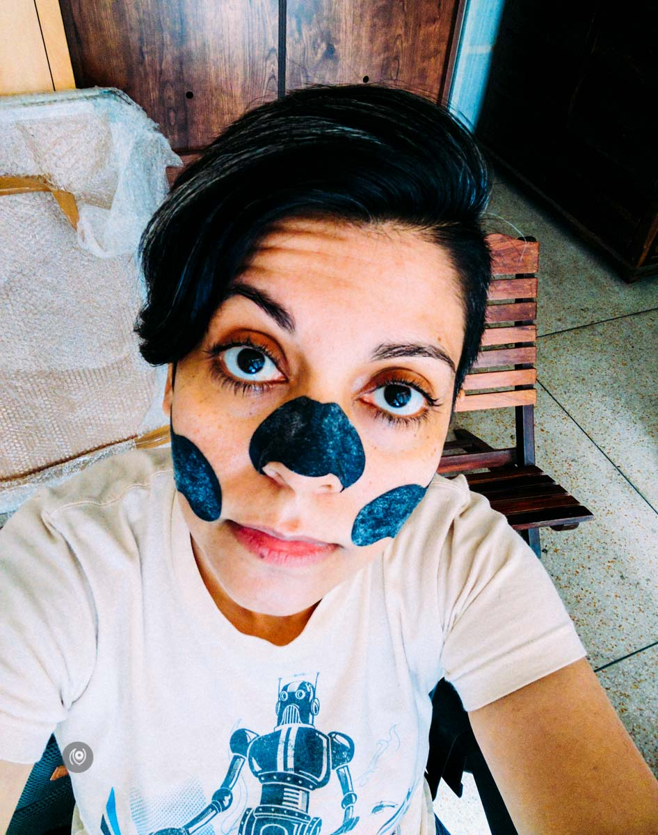 Naina.co, Visual Storyteller, Luxury Brands, Naina Redhu, Professional Photographer, Experience Collector, Luxury Photographer, Luxury Blogger, Lifestyle, Visual Storyteller for Luxury Brands, Luxury Blogger, Lifestyle Blogger, Luxury Photographer India, Lifestyle Photographer India, Luxury Blogger India, Lifestyle Blogger India, Health, Fitness, BBLUNT, Whiskey, Scotch, Glenlivet 18, Blackhead Remover, Yoga, VBeauty, Salad Days, Raw Leaf India, Salad, Wealth, Air Pollution, Smart Air Filters, N99, Grey, Venus, Anti-Pollution Mask, Face Mask, Noise Pollution, Air Pollution