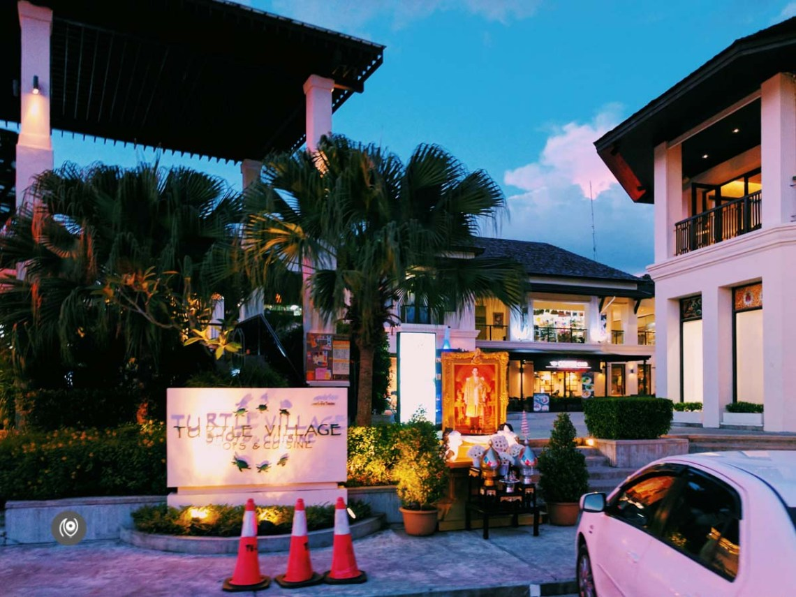 Naina.co, Visual Storyteller, Luxury Brands, Naina Redhu, Professional Photographer, Experience Collector, Luxury Photographer, Luxury Blogger, Lifestyle, Visual Storyteller for Luxury Brands, Luxury Blogger, Lifestyle Blogger, Luxury Photographer India, Lifestyle Photographer India, Luxury Blogger India, Lifestyle Blogger India, EyesForThailand, EyesForDestinations, Phuket, Thailand, Travel Blogger, Indian Travel Blogger, Delhi to Bangkok, Bangkok to Phuket, Thai Airways, Baan Mai Khao, Mai Khao Beach, NAINAxTravels, Vacation, Family, Swimming Pool, Beach, Pru Jae Son Lake, Sirinat National Park, Andaman Sea, Beach Bum, Groceries, Turtle Village, Sunbathing, Soaking The Sun, Sunset