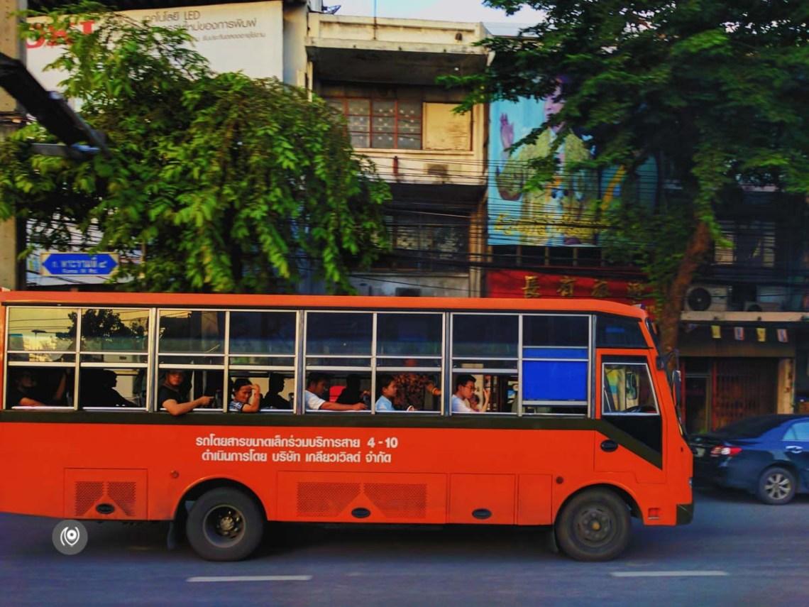 Naina.co, Visual Storyteller, Luxury Brands, Naina Redhu, Professional Photographer, Experience Collector, Luxury Photographer, Luxury Blogger, Lifestyle, Visual Storyteller for Luxury Brands, Luxury Blogger, Lifestyle Blogger, Luxury Photographer India, Lifestyle Photographer India, Luxury Blogger India, Lifestyle Blogger India, EyesForThailand, EyesForDestinations, Phuket, Thailand, Travel Blogger, Indian Travel Blogger, Delhi to Bangkok, Bangkok to Phuket, Thai Airways, Baan Mai Khao, Mai Khao Beach, NAINAxTravels, Vacation, Family, Swimming Pool, Beach, Pru Jae Son Lake, Sirinat National Park, Andaman Sea, Beach Bum, Groceries, Turtle Village, Sunbathing, Soaking The Sun, Sunset, Flight-Airline, Phuket to Bangkok, Suvarnabhumi Airport, Bangkok, Drive