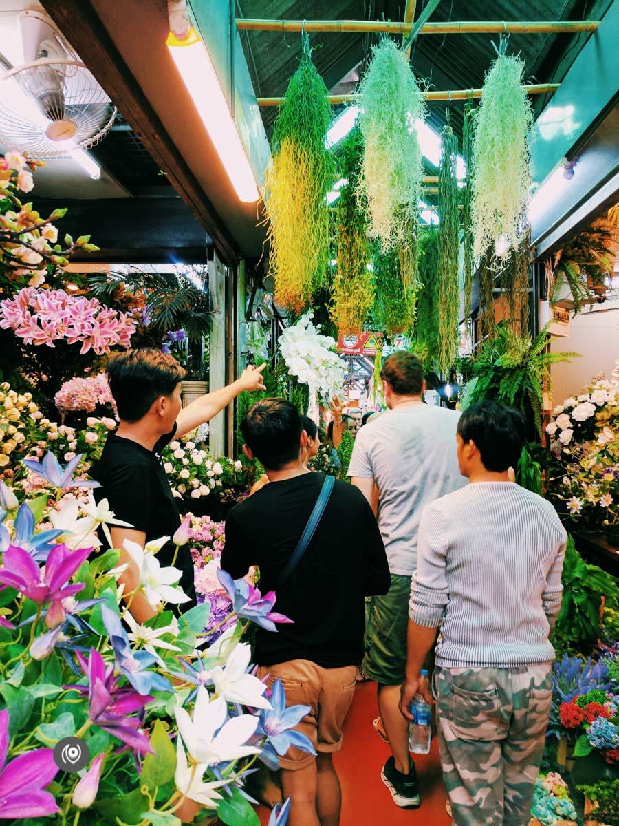 Naina.co, Visual Storyteller, Luxury Brands, Naina Redhu, Professional Photographer, Experience Collector, Luxury Photographer, Luxury Blogger, Lifestyle, Visual Storyteller for Luxury Brands, Luxury Blogger, Lifestyle Blogger, Luxury Photographer India, Lifestyle Photographer India, Luxury Blogger India, Lifestyle Blogger India, EyesForThailand, EyesForDestinations, Phuket, Thailand, Travel Blogger, Indian Travel Blogger, Delhi to Bangkok, Bangkok to Phuket, Thai Airways, Baan Mai Khao, Mai Khao Beach, NAINAxTravels, Vacation, Family, Swimming Pool, Beach, Pru Jae Son Lake, Sirinat National Park, Andaman Sea, Beach Bum, Groceries, Turtle Village, Sunbathing, Soaking The Sun, Sunset, Flight-Airline, Phuket to Bangkok, Suvarnabhumi Airport, Bangkok, Drive, All Day All Night, Baan K, Bliston, Chatuchak Weekend Market