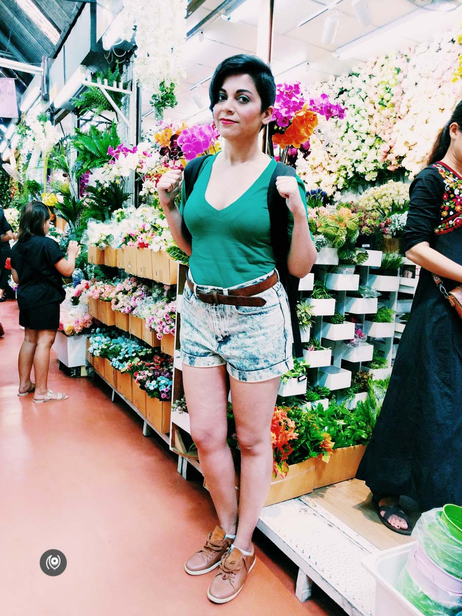 Naina.co, Visual Storyteller, Luxury Brands, Naina Redhu, Professional Photographer, Experience Collector, Luxury Photographer, Luxury Blogger, Lifestyle, Visual Storyteller for Luxury Brands, Luxury Blogger, Lifestyle Blogger, Luxury Photographer India, Lifestyle Photographer India, Luxury Blogger India, Lifestyle Blogger India, EyesForThailand, EyesForDestinations, Phuket, Thailand, Travel Blogger, Indian Travel Blogger, Delhi to Bangkok, Bangkok to Phuket, Thai Airways, Baan Mai Khao, Mai Khao Beach, NAINAxTravels, Vacation, Family, Swimming Pool, Beach, Pru Jae Son Lake, Sirinat National Park, Andaman Sea, Beach Bum, Groceries, Turtle Village, Sunbathing, Soaking The Sun, Sunset, Flight-Airline, Phuket to Bangkok, Suvarnabhumi Airport, Bangkok, Drive, All Day All Night, Baan K, Bliston, Chatuchak Weekend Market