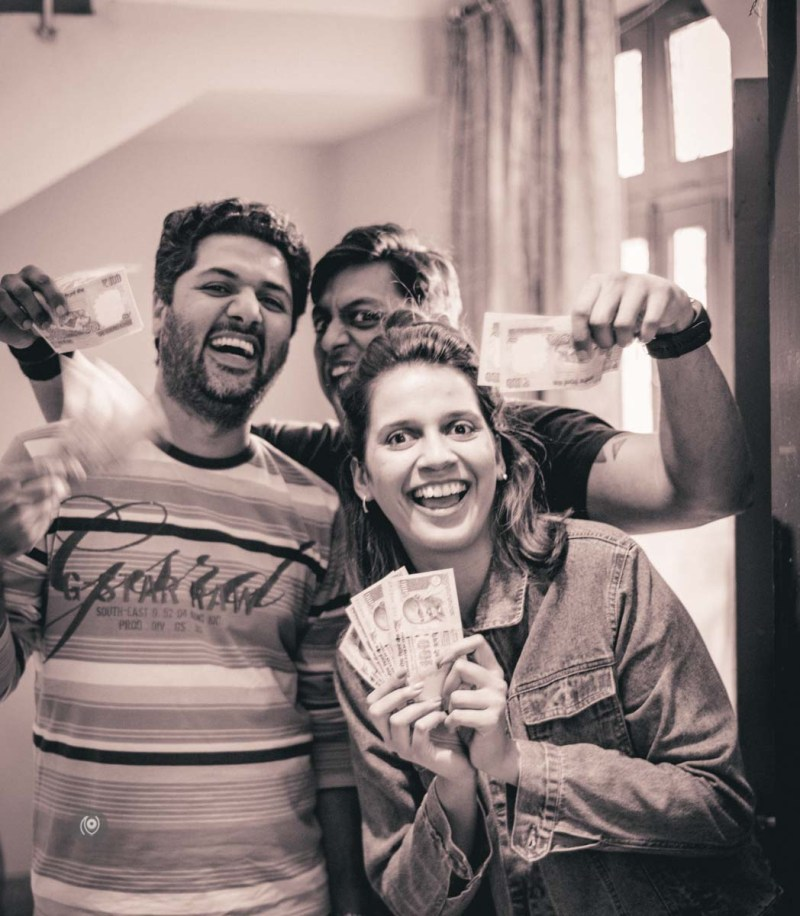 village, haryana, bahadurgarh, jhajjar, new delhi, gurgaon, india, luxury photographer, lifestyle photographer, travel photographer, story-teller, green, power pylons, fields, agriculture, drive, road, streets, buffalo, food, influencer, Naina.co, Visual Storyteller, Luxury Brands, Naina Redhu, Professional Photographer, Experience Collector, Luxury Photographer, Luxury Blogger, Lifestyle, Visual Storyteller for Luxury Brands, Luxury Blogger, Lifestyle Blogger, Luxury Photographer India, Lifestyle Photographer India, Luxury Blogger India, Lifestyle Blogger India, EyesForDestinations, Travel Blogger, Indian Travel Blogger, Village Visit