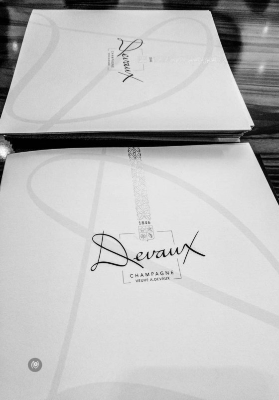 Experience Collector, lifestyle, lifestyle blogger, lifestyle blogger india, lifestyle photographer india, luxury blogger, luxury blogger india, Luxury Brands, luxury photographer, luxury photographer india, naina redhu, naina.co, professional photographer, visual storyteller, Visual Storyteller for Luxury Brands, Influencer, Luxury Influencer, Lifestyle Influencer, Photography Influencer, Brand Storyteller, Visual Storyteller, Devaux Champagne, Devaux, EyesForLuxury, Luxury Dining, Pullman Hotel, Pullman Aerocity, Farm To Table