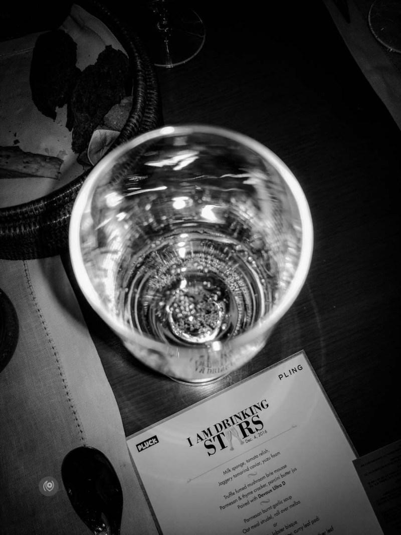 Experience Collector, lifestyle, lifestyle blogger, lifestyle blogger india, lifestyle photographer india, luxury blogger, luxury blogger india, Luxury Brands, luxury photographer, luxury photographer india, naina redhu, naina.co, professional photographer, visual storyteller, Visual Storyteller for Luxury Brands, Influencer, Luxury Influencer, Lifestyle Influencer, Photography Influencer, Brand Storyteller, Visual Storyteller, Devaux Champagne, Devaux, EyesForLuxury, Luxury Dining, Pullman Hotel, Pullman Aerocity, Farm To Table