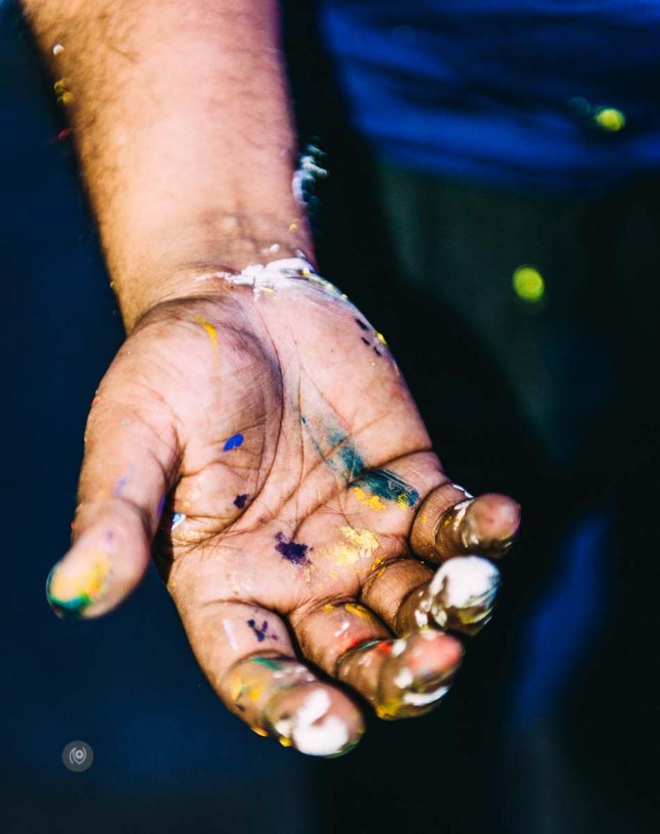 Experience Collector, Lifestyle, Lifestyle Blogger, Lifestyle Blogger India, Lifestyle Photographer India, Luxury Blogger, Luxury Blogger India, Luxury Brands, Luxury Photographer, Luxury Photographer India, Naina Redhu, Naina.co, Professional Photographer, Visual Storyteller, Visual Storyteller for Luxury Brands, Influencer, Luxury Influencer, Lifestyle Influencer, Photography Influencer, Brand Storyteller, Visual Storyteller, Le Meridien, lemeridien, marriott, India Art Fair, indiaartfair, Sankha Samanta, Drums, Music, Art, Painting, Performance Art, Performance, VIP Lounge, Le Meridien New Delhi, Artwork, Paint, #LMFilters