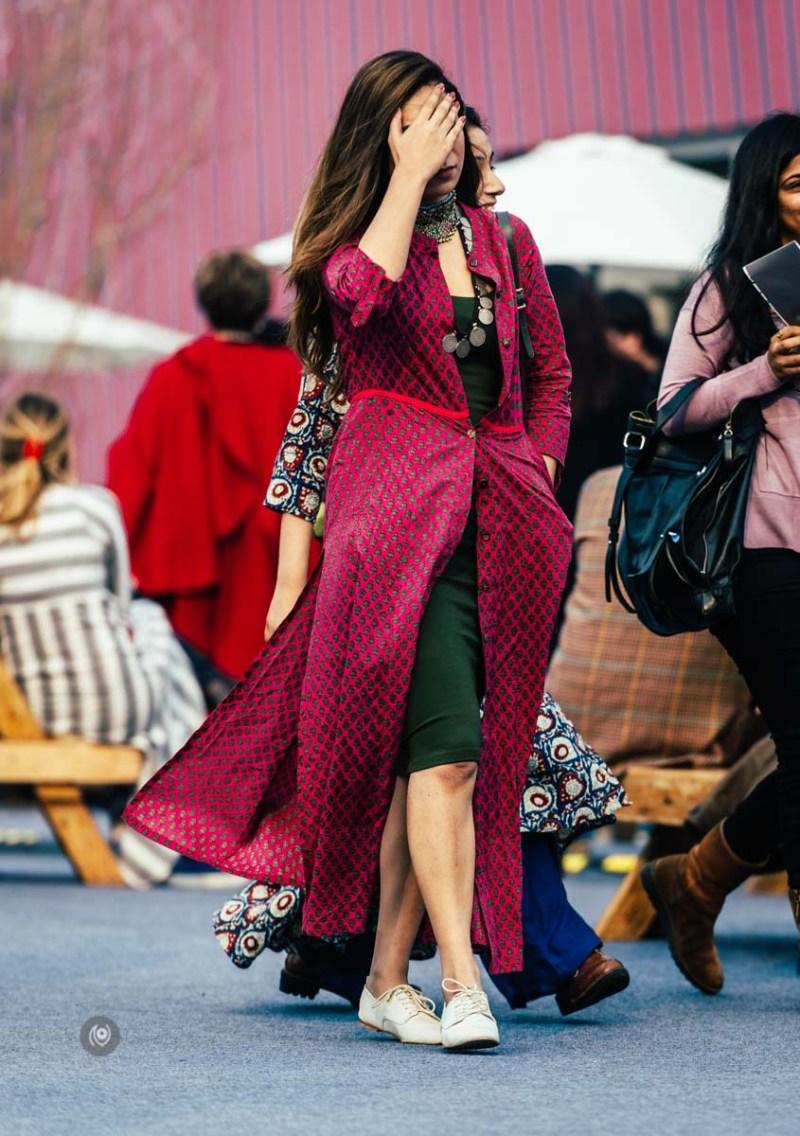 Experience Collector, Lifestyle, Lifestyle Blogger, Lifestyle Blogger India, Lifestyle Photographer India, Luxury Blogger, Luxury Blogger India, Luxury Brands, Luxury Photographer, Luxury Photographer India, Naina Redhu, Naina.co, Professional Photographer, Visual Storyteller, Visual Storyteller for Luxury Brands, Influencer, Luxury Influencer, Lifestyle Influencer, Photography Influencer, Brand Storyteller, Visual Storyteller, #EyesForStreetStyle, India, #EyesForIndia, Street Style in India, Street Style, Street Style Photographer, Street Style Photography, India Art Fair, #IndiaArtFair, WWD, TheyAreWearing