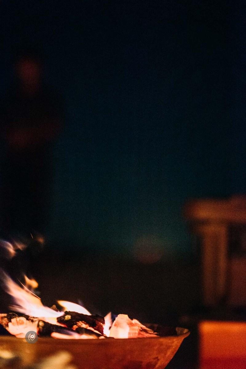 Experience Collector, Lifestyle, Lifestyle Blogger, Lifestyle Blogger India, Lifestyle Photographer India, Luxury Blogger, Luxury Blogger India, Luxury Brands, Luxury Photographer, Luxury Photographer India, Naina Redhu, Naina.co, Professional Photographer, Visual Storyteller, Visual Storyteller for Luxury Brands, Influencer, Luxury Influencer, Lifestyle Influencer, Photography Influencer, Brand Storyteller, Visual Storyteller, India, #EyesForIndia, #EyesForRajasthan, Rajasthan, #EyesForDestinations, Travel, Travel Photographer, Travel Blogger, Jaisalmer, Suryagarh, #NAINAxSuryagarh, #EyesForDining, Hospitality, Hotel, Sand Dunes, Thar Desert, Dinner On The Dunes
