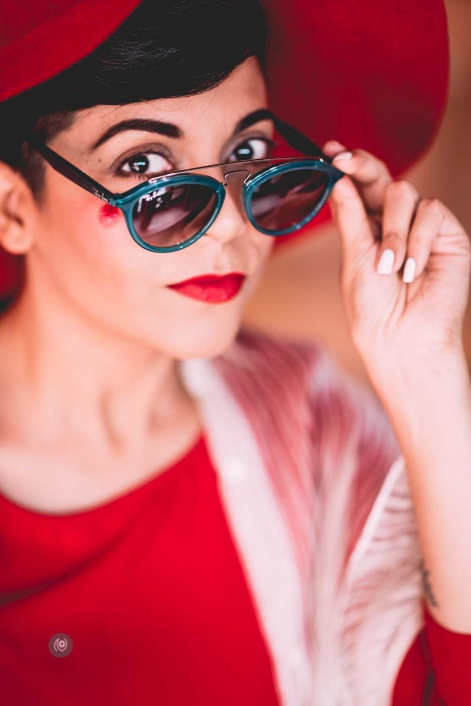 Experience Collector, Lifestyle, Lifestyle Blogger, Lifestyle Blogger India, Lifestyle Photographer India, Luxury Blogger, Luxury Blogger India, Luxury Brands, Luxury Photographer, Luxury Photographer India, Naina Redhu, Naina.co, Professional Photographer, Visual Storyteller, Visual Storyteller for Luxury Brands, Influencer, Luxury Influencer, Lifestyle Influencer, Photography Influencer, Brand Storyteller, Visual Storyteller, India, #EyesForIndia, #EyesForRajasthan, Rajasthan, #EyesForDestinations, Travel, Travel Photographer, Travel Blogger, Bikaner, Narendra Bhawan, #NAINAxRayBan, #NAINAxPureGheeDesigns, #NAINAxPureGhee, #NAINAxNarendraBhawanBikaner, #NAINAxNarendraBhawan, Mashru Silk, #CoverUp, Bucket Bag, Textile Flowers Gajra, Gatsby II, Gatsby 2 Sunglasses, Sunglasses by Ray-Ban, Ray-Ban, Art Deco, Kitsch, Retro